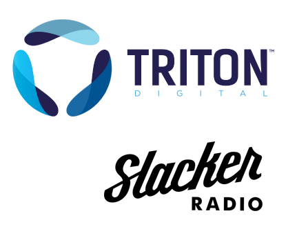 triton-digital-slacker-xapp-media-contract